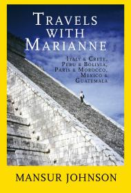 Travels with Marianne